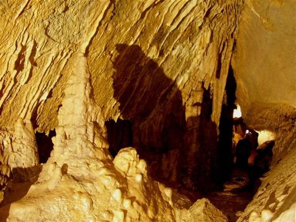 Photo Page: Seawra Cave Photo Page